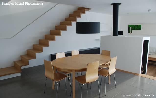 Escalier-12.12.12-Buro5.jpg::0000-00-00 00:00:00