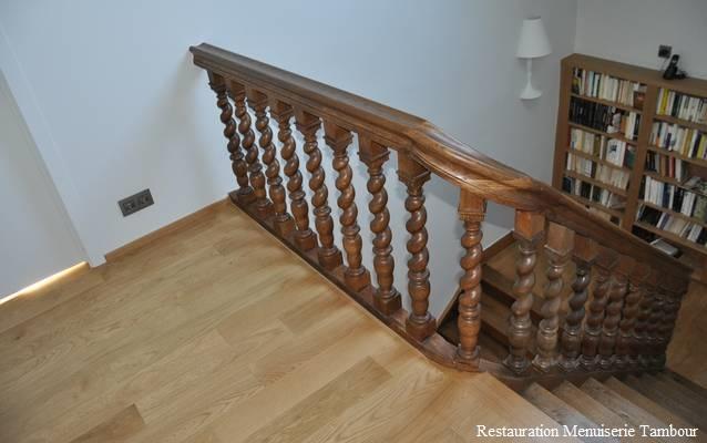 Escalier-25.25-Restauration.jpg::0000-00-00 00:00:00