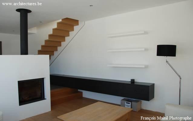 Escalier-7.7.7-Buro5.jpg::0000-00-00 00:00:00