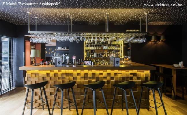 Agathopede-Bar-1.1.jpg::0000-00-00 00:00:00